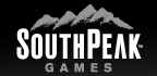 South Peak Games