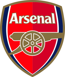 Arsenal_Club_Crest