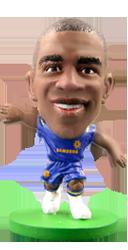 Ramires Santos do Nascimento