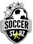 Soccerstars Logo Small