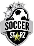 Soccerstars Logo Small
