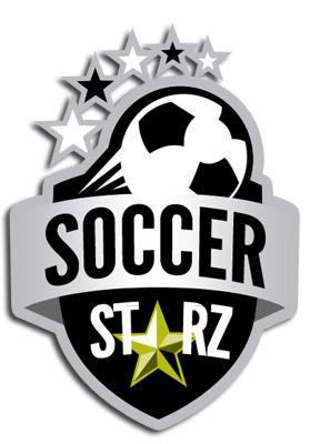 Soccerstars Logo