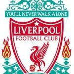 liverpool-logo-300